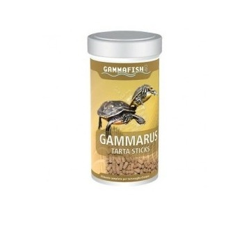 Gammarus Tarta Sticks 1000 ml. 360 g
