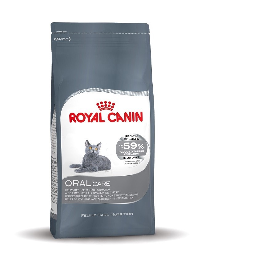 ROYAL ORAL CARE 1,5KG