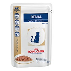 ROYAL RENAL POLLO 85 GR