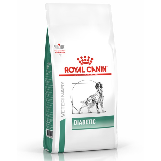 ROYAL CANE DIABETIC