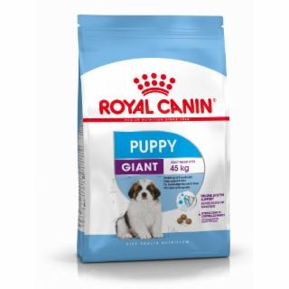 ROYAL CANE GIANT JUNIOR 15KG
